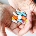 Voivatko lääkkeet aiheuttaa tinnituksen