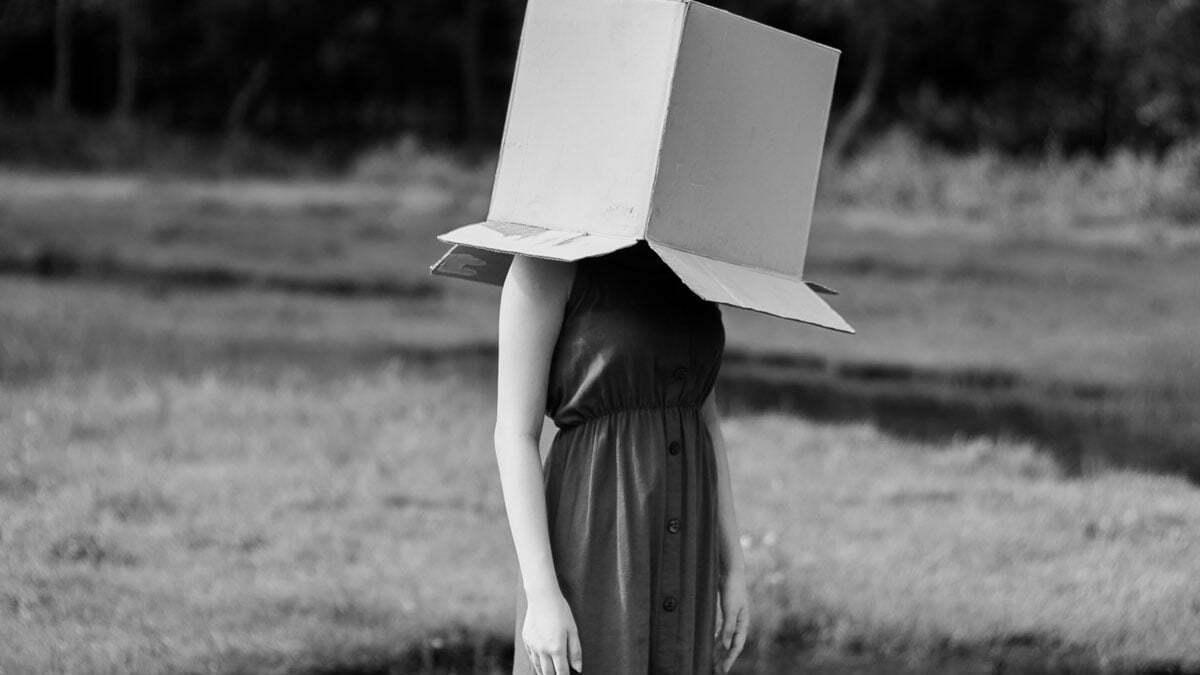 Tinnitus ja masennus – Onko toinen toisen syy vai seuraus vai onko niillä mitään yhteyttä?